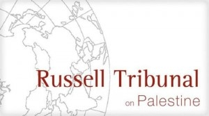 Russell Tribunal