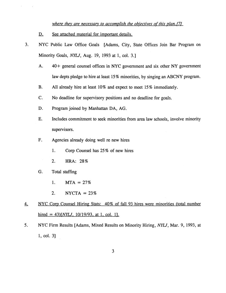 1994.08.17 Letwin Affirmative Action Notes Memo_Page_3-001