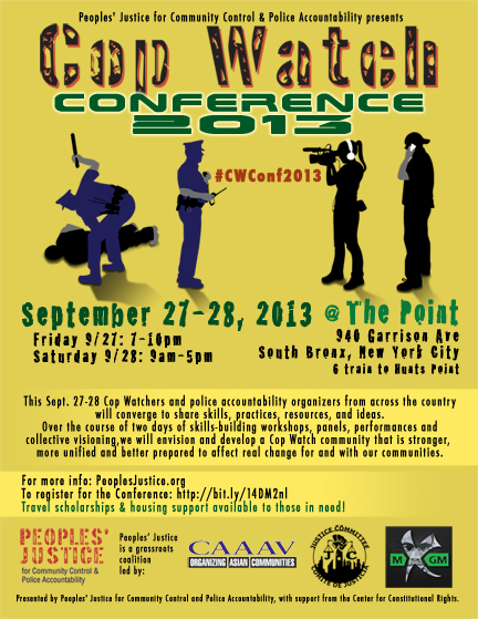 cw_conference_2013_flyer