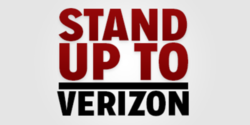 StandUptoVerizon2